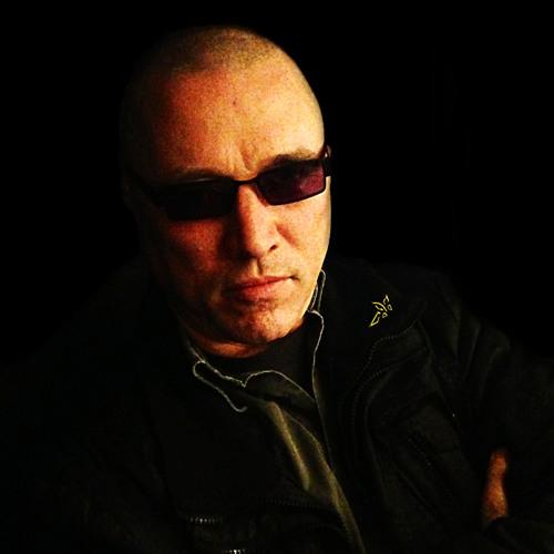 trotskyicepick's avatar