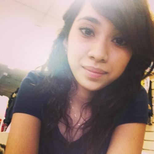 Jessica Saucedo 4's avatar