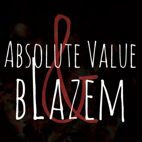 Absolute Value & bLazem's avatar