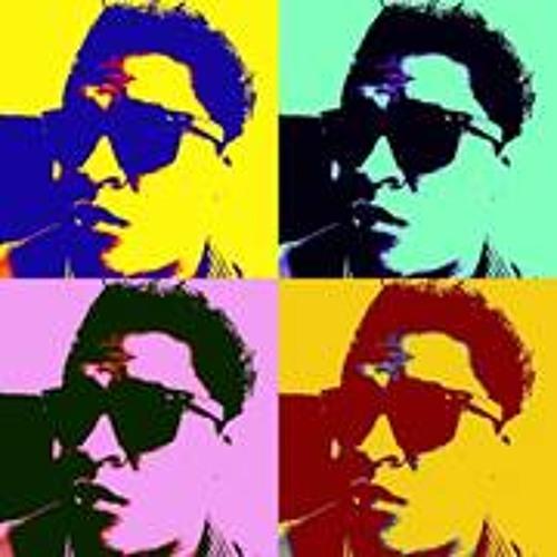 Jordan Hardy Dolce Gabana's avatar