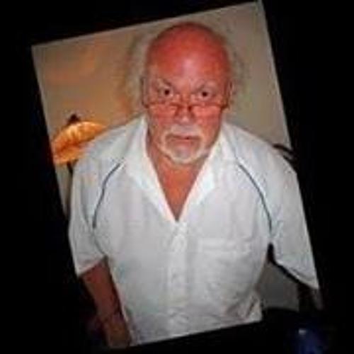 Bror Staffan Lindroth's avatar
