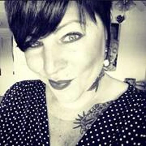 Lisa Bair's avatar