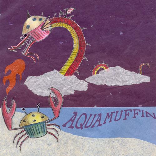 aquamuffin's avatar