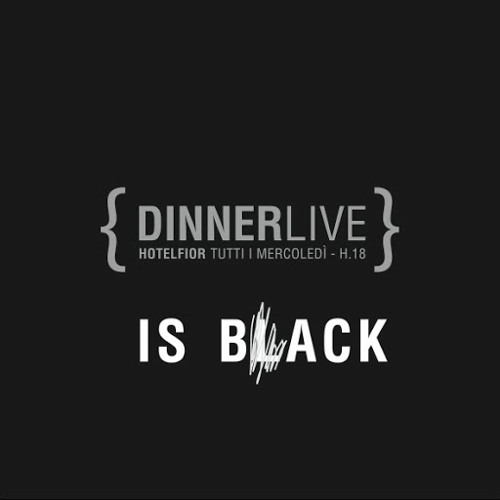DinnerLive's avatar