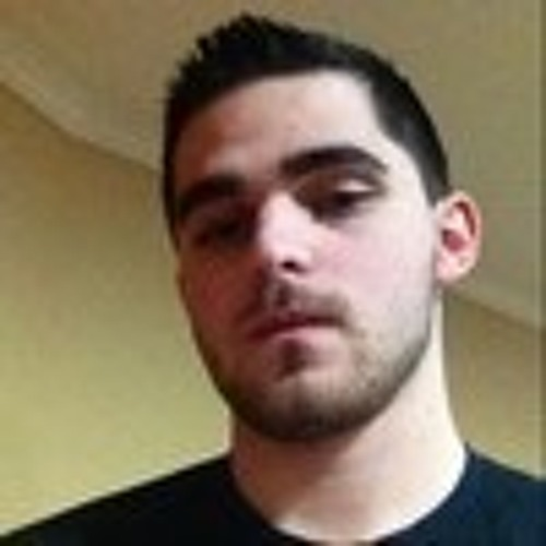 Adrian ✔️'s avatar