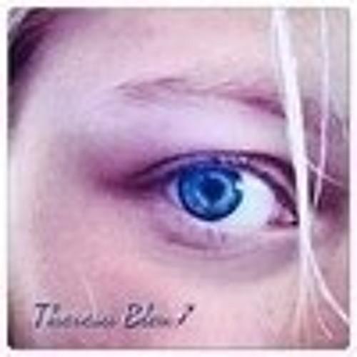 TheresaBleu's avatar
