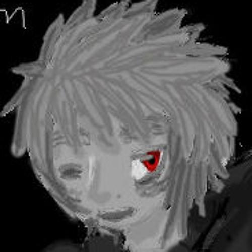 Matttheproxy's avatar
