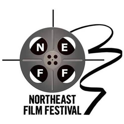 Northeast Film Festival's avatar