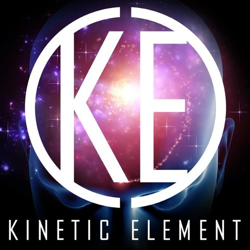 Kinetic Element's avatar