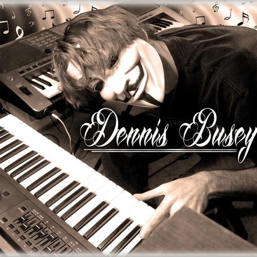 Dennis Busey (InkBytez)'s avatar