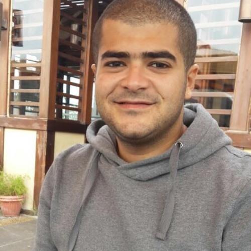 Nasser M. Khamies's avatar