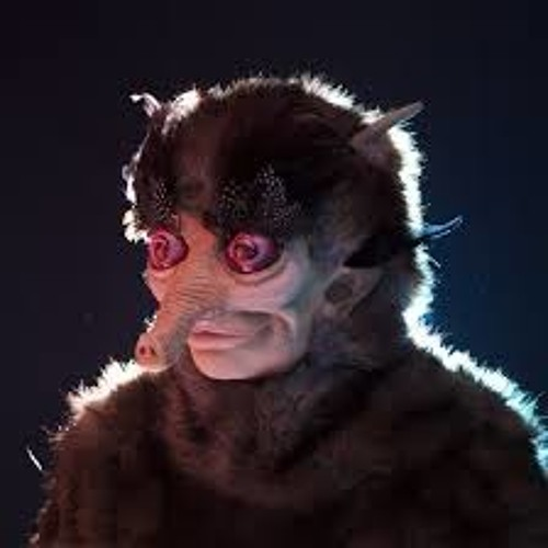 obeyAP's avatar
