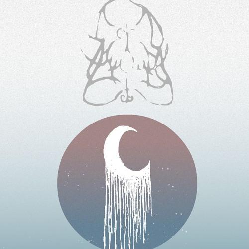 Swounds's avatar