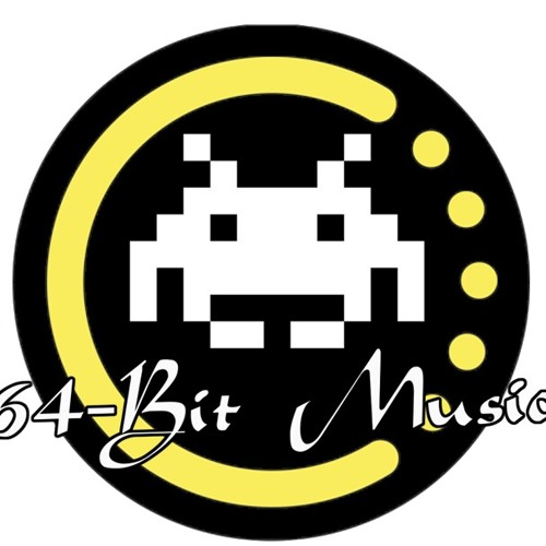 64bithdmusic's avatar
