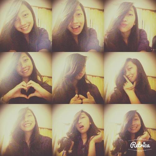 Charltone Rose Juanico's avatar
