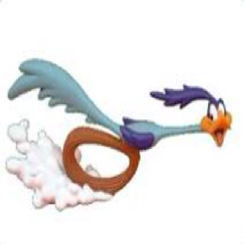 gallasdallas's avatar