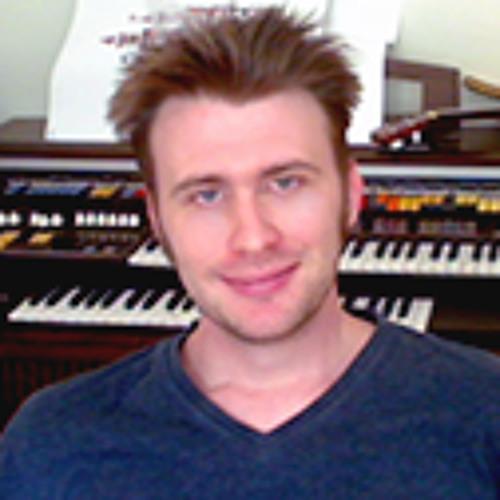 Raggedyjack's avatar