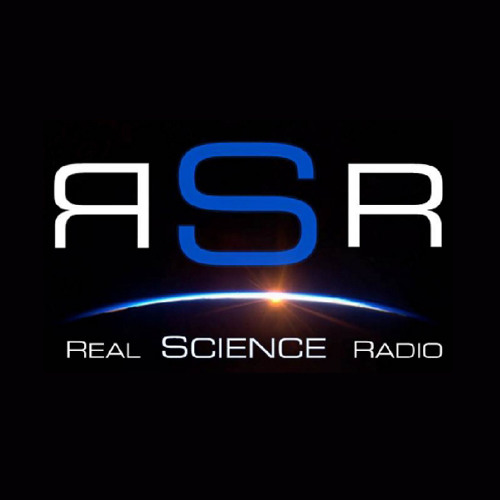 Real Science Radio's avatar