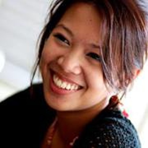KC Caharian's avatar