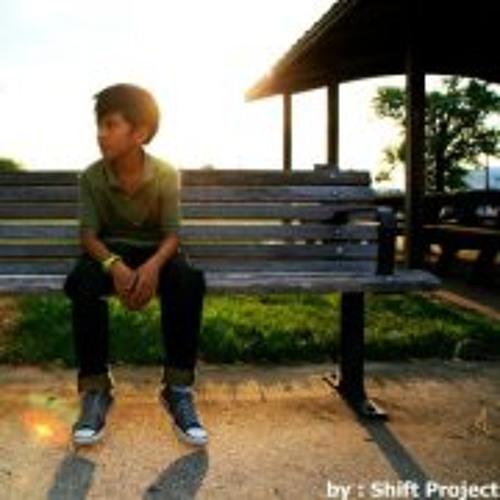 Nesto Nasution's avatar
