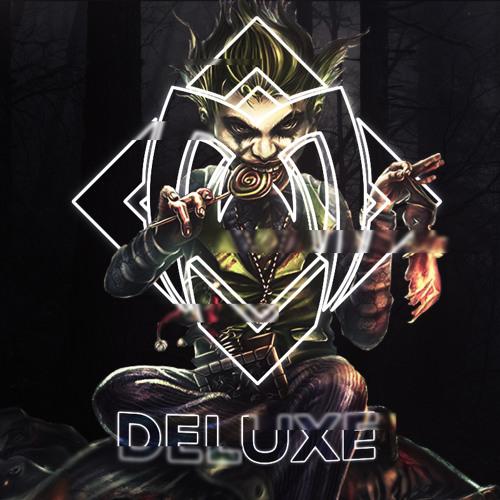 lmDeluxe's avatar