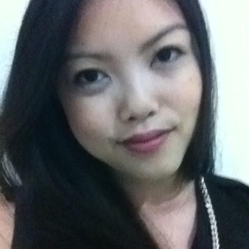 Ana Okamoto's avatar