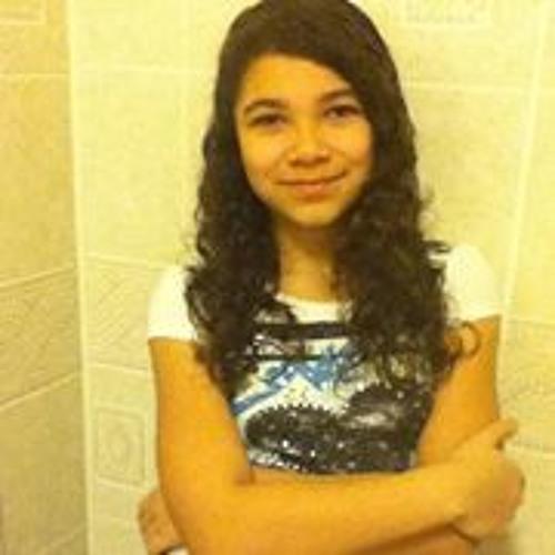 Santana Thomas's avatar