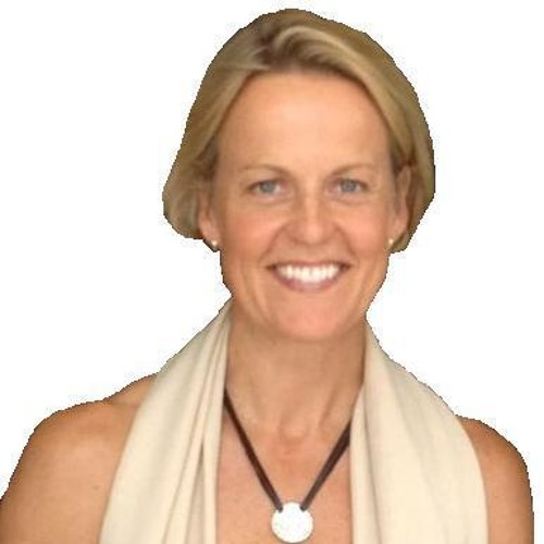 JewelTree's avatar