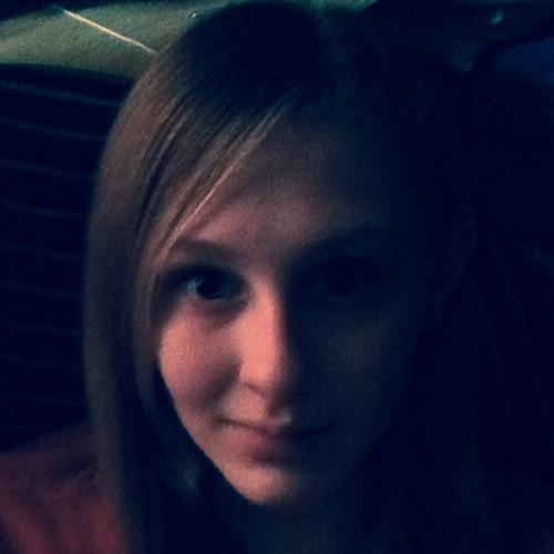 Rylee's avatar