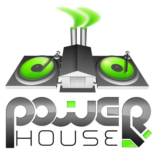Power House SF's avatar