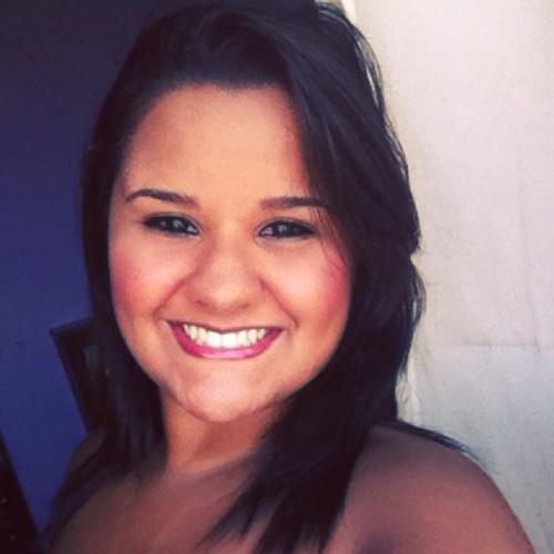 Fransine Vieira's avatar
