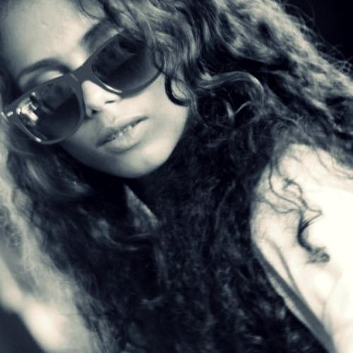 jessy Moraes's avatar