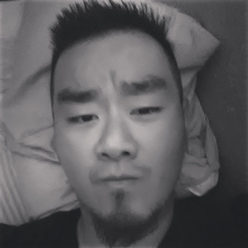 Rodrigo Hideki Ito's avatar