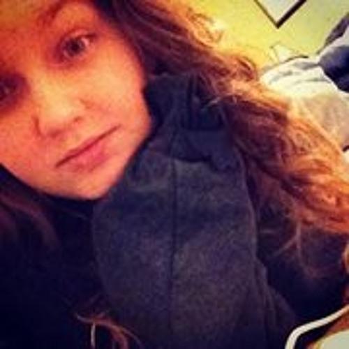 Jaymie Leasak's avatar