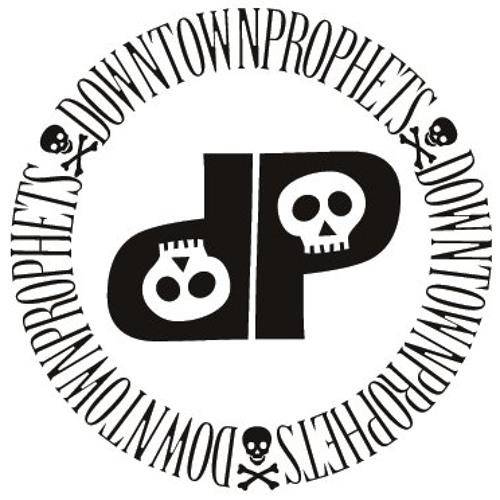 downtownprophetsband's avatar