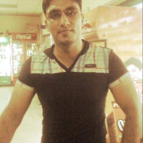 khan333's avatar