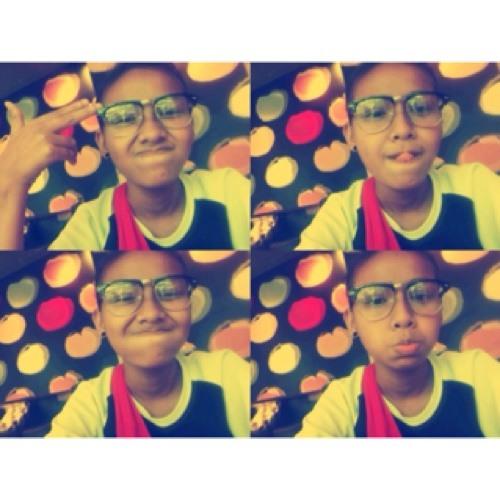 Hidayah Ar's avatar