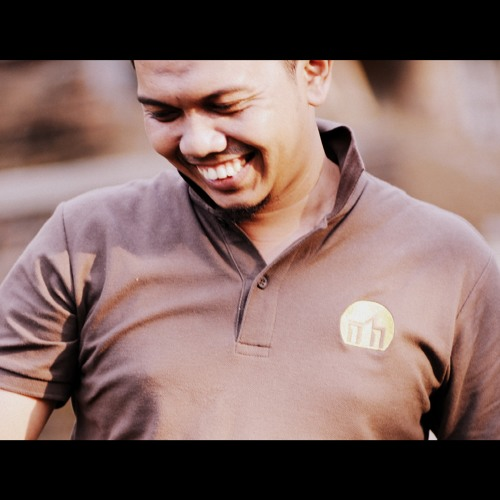 Dhaniramadlan's avatar