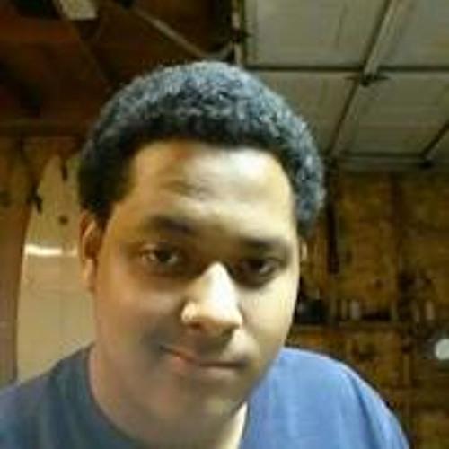 Joc Anderson's avatar