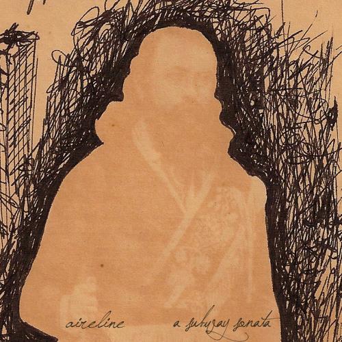 aireline's avatar