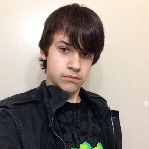 HellixOfficial's avatar