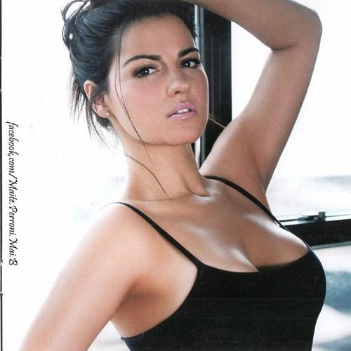 Sara Saso 8's avatar