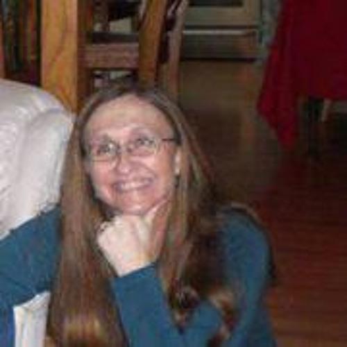 Alison Huse Farhner's avatar
