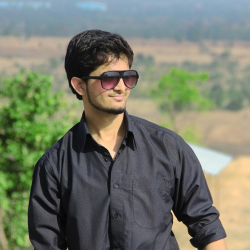 Aniket Pathak's avatar