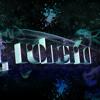 Ozuna Ft Zion Y Lennox -egoista Remix (((dj Roberto))) Portada del disco