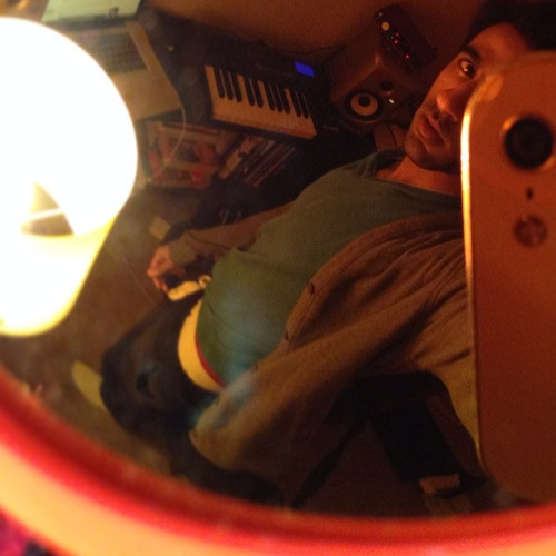 Nash 8's avatar