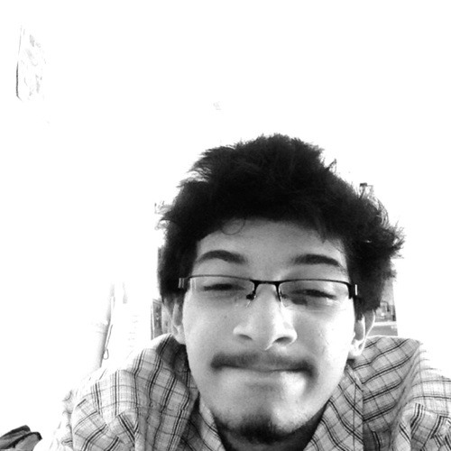 Karthik K Singh's avatar
