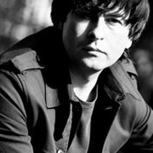 Nicolas Brion 1's avatar