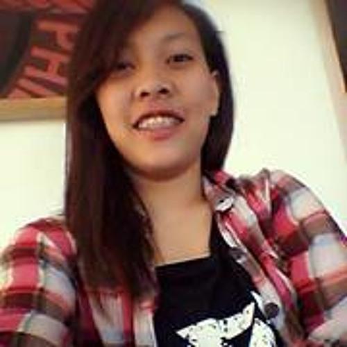 Karizza Denise Reyes's avatar