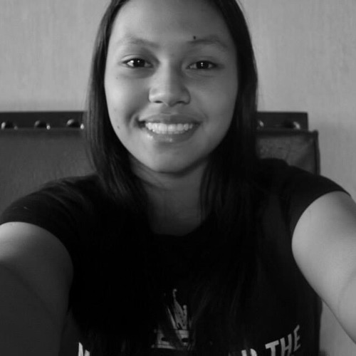reinamargas's avatar